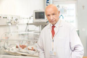 ginekolog_abort